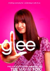 Glee - Lovato