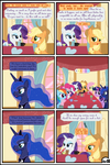 Why Me!? - Harem Ending (PPPPP) NSFW - 05 by Gutovi