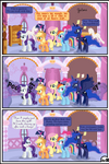 Why Me!? - Harem Ending (PPPPP) NSFW - 06 by Gutovi