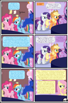 Why Me!? - Harem Ending (PPPPP) NSFW - 08 by Gutovi