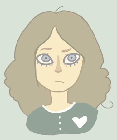 Miae's Profile Picture