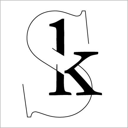 Love sk i What I