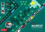 Shortcut Route