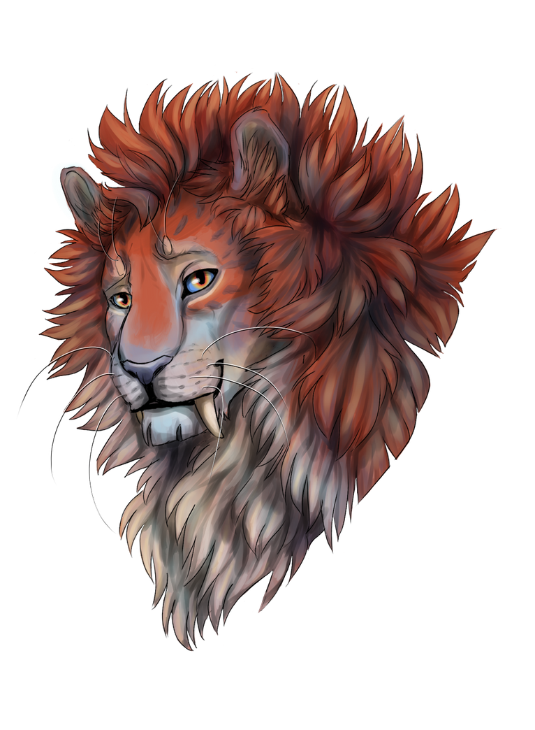primal_by_maple_heart-dbgafnw.png