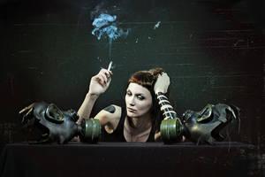 Choices by Capriccio-studio