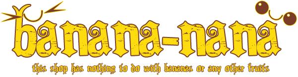 Free Download Videos of Banananana HD MP4 and 3GP ...
