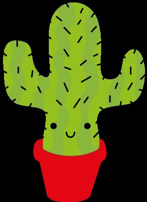 Cactus informacion imagenes taringa for Informacion sobre el cactus
