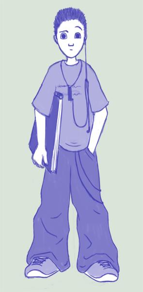 askaniblue's Profile Picture