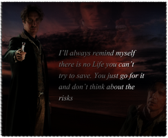 Paul McGann Wallpaper by Vanessa28
