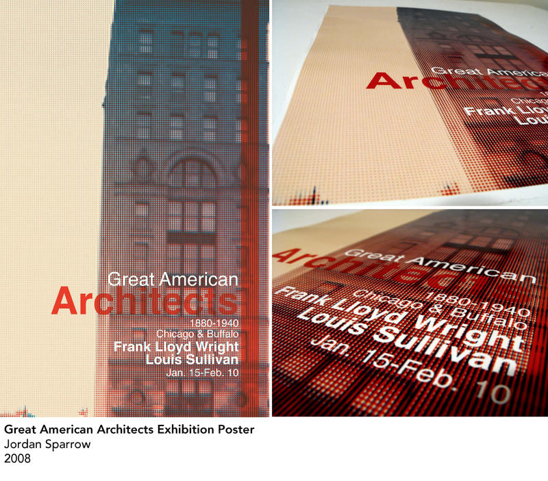 great american architects by isthenewblack on deviantart the great american architect frank lloyd wright