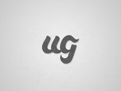 ug logo fun 1 by isthenewblack