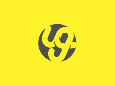 ug logo 2 by isthenewblack