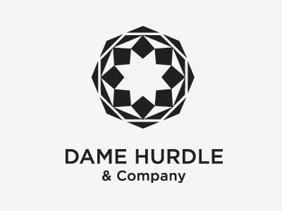 Dame Hurdle Jewelers by isthenewblack