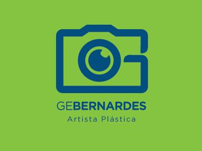 Ge Bernardes Photography by isthenewblack