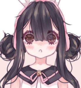 Myaruu's Profile Picture