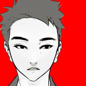 jTeri's Profile Picture