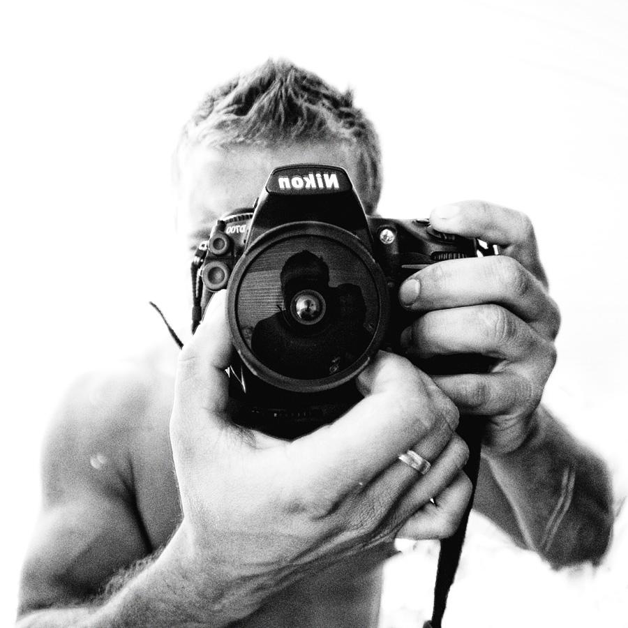 jendrynDV's Profile Picture