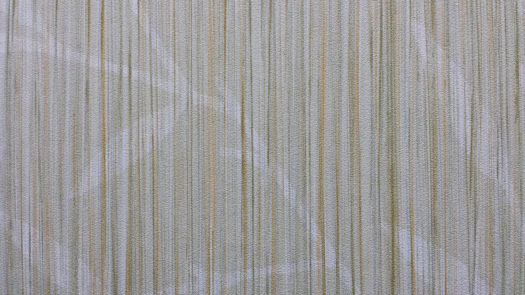 took a wallpaper texture - photo #26