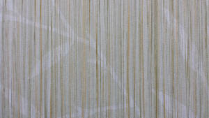 Textured Wallpaper Texture