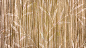 wood like solar print texture