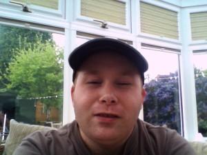 asitex's Profile Picture