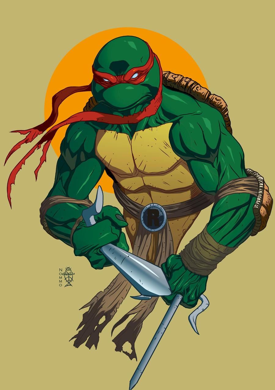 http://fc07.deviantart.net/fs71/i/2013/273/3/c/turtle_mutant_ninja_by_n0mm0-d6oquvh.jpg