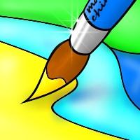 logo of creativity 'original' by GaudiFanYAY