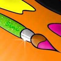 logo of creativity 'Sini' by GaudiFanYAY