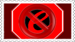 STOP EXODUS STAMP by engineerJR