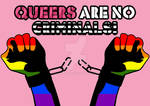 Free Queers
