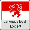 Hessian Language Expert by engineerJR