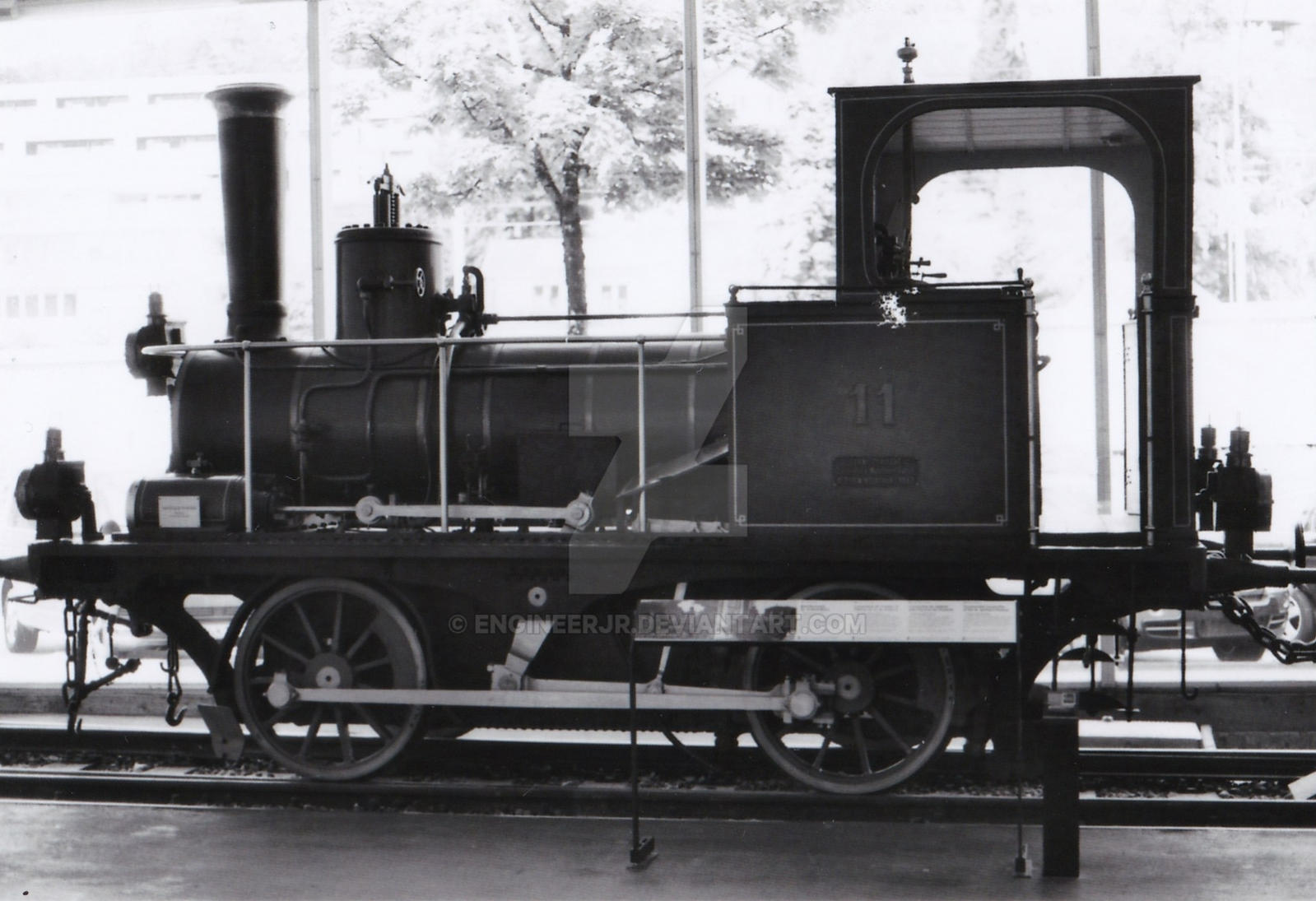 2017-09-29-EOS750-26 Swiss Museum of Transport