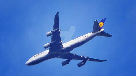 Planes Niedermittlau (11)