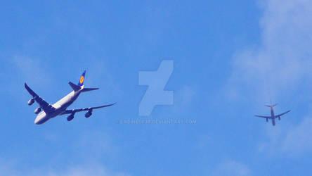 Planes Niedermittlau (12)