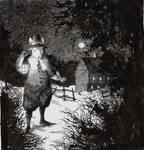 puritan rabbit