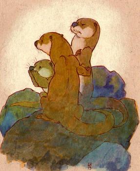 judgmental otts