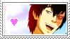 zuko stamp. by akizumi