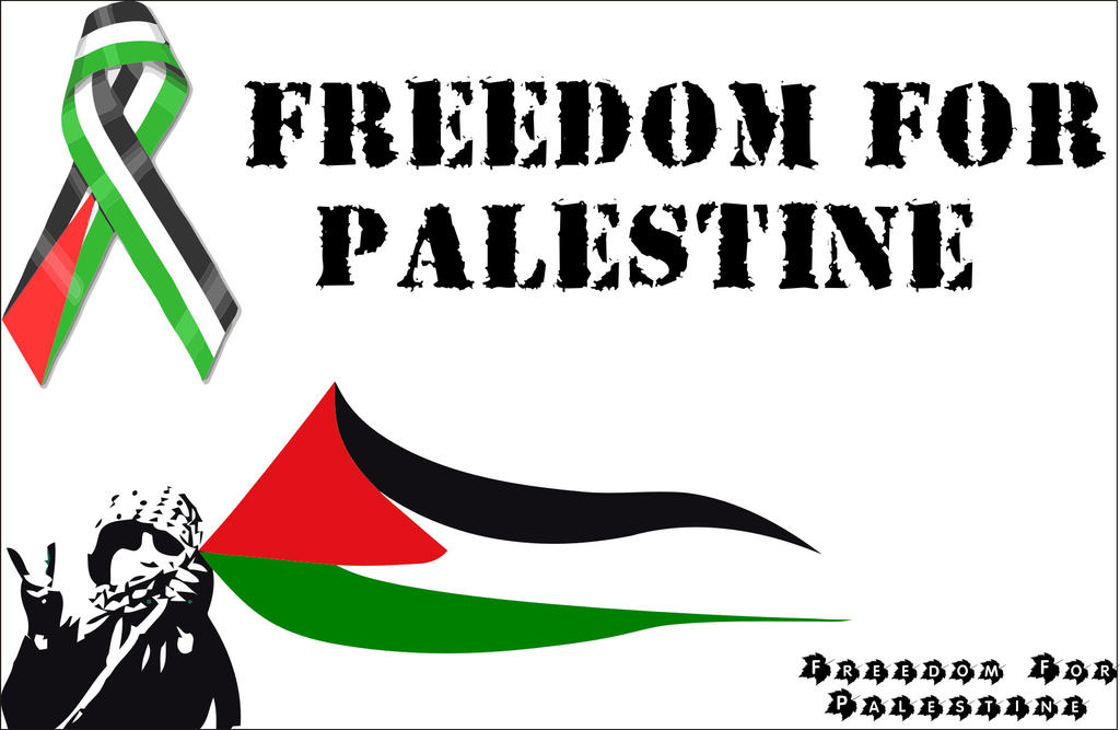 http://img05.deviantart.net/7f3c/i/2014/207/8/0/freedom_for_palestine_by_shahbazrazvi-d7sbbrb.jpg