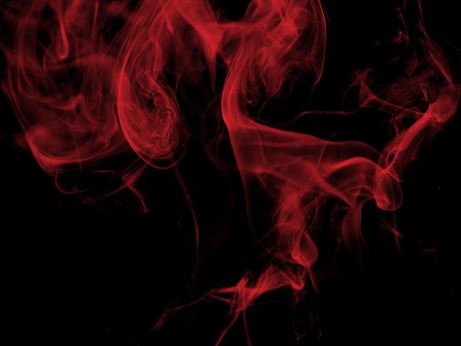 red smoke brush background by starrydawn on deviantart