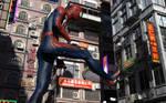 [GT] Big Spider III