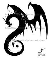 Tattoo Design by Firethroat