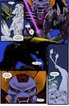 RODIMUS MINOR Page 15
