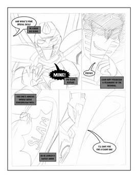 SKYWARP Page 1