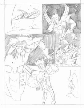 SKYWARP Page 8 - Pencils