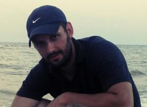 Nachway's Profile Picture