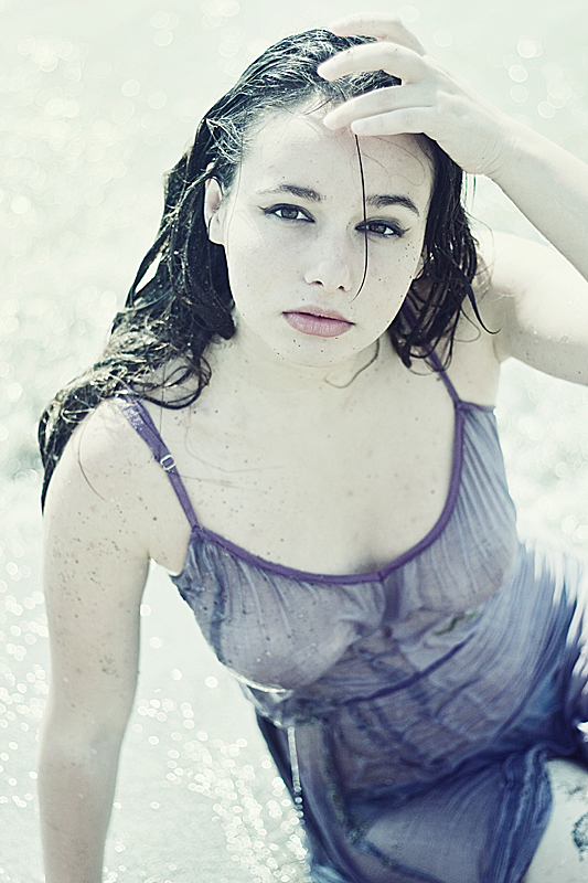 Breathe with me by ChildMurderer