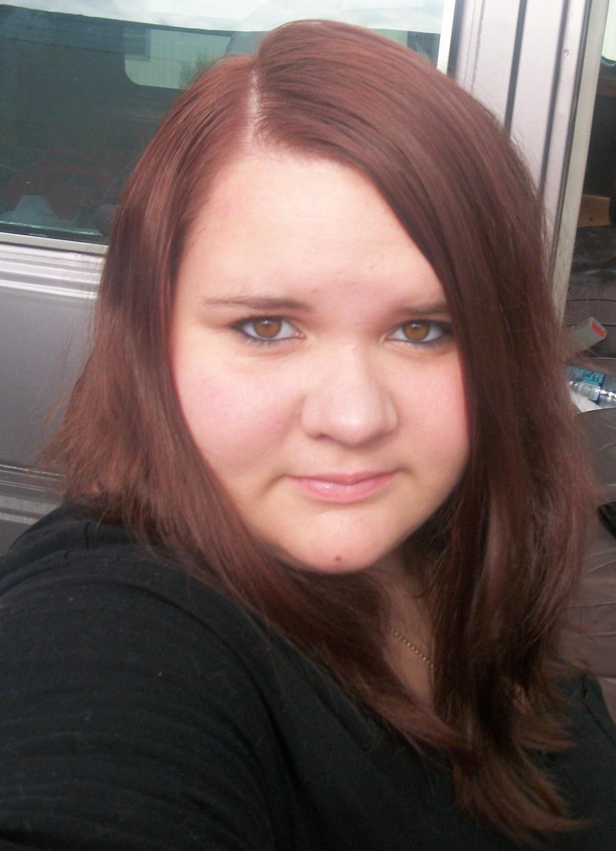 MsKelia's Profile Picture