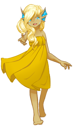 mari_by_tinymouse300-d9rx2g6.png