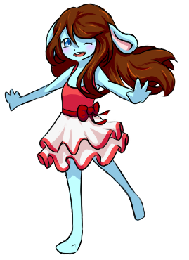 kauuu_by_tinymouse300-d9ymktr.png