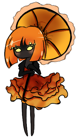 pumpy_by_tinymouse300-d9yubn0.png